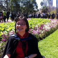 Keri, Remuera tutor in Chemistry, Biology and Science (...
