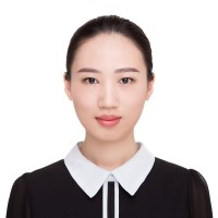 Haoying Li, Albany tutor in Chinese, Mandarin.