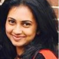 Nishadi Withanage, Clayton tutor in .