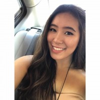 Teresa Phan, Melbourne tutor in Mathematics (Year 7-10). VCE Mathematics; Methods and Specialist..