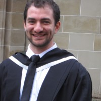 Nathan, Elwood tutor in maths, methods, specialist, phy...