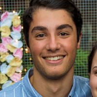 Matthew Melhem, Reservoir tutor in VCE English, VCE Accounting, VCE Biology.