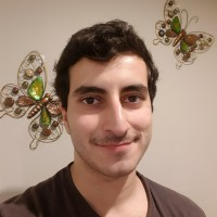 Mustafa Sherif, Hauraki  tutor in NCEA L1-2 Maths and Bio. L1-3 Chem and Phy. Year 1 Biomedical Science, UoA .