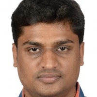Suresh Murugesan, New North Road tutor in Maths, C programming, C++ programming, Unix, Linux, Basic SQL, Engineering and IELTS..