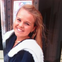Emma , Northcote  tutor in English Language and Literat...