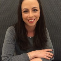 Emma Davidson, Caulfield tutor in Primary Reading, Writing, Mathematics; High School/VCE English .