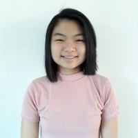Wen xin Loo, Narre Warren tutor in Year 7-10 Maths, VCE Further, VCE Maths Methods.