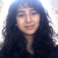 Tanya Noorani, Mount Waverley tutor in VCE English and VCE Literature.