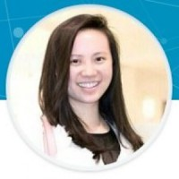 Jaclyn Cheng CA, Balwyn tutor in Accounting & Finance, Business Management, Chinese.