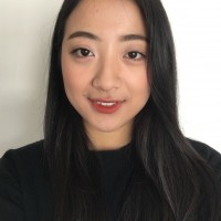Ming  Cao, Melbourne CBD tutor in Mandarin, English, Chemistry, Biology.