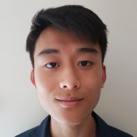 Thomas  Pang, Wantirna tutor in Specialist Maths and Maths Methods.