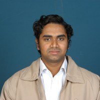 Mahesh Kumar Gundubogula, Carlton tutor in VCE Mathematics, Physics and Chemistry.