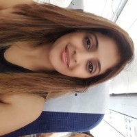 Nishu, Quakers Hill tutor in Science and Maths