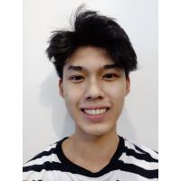 Matthew Yang, Auckland tutor in Chemistry, Mathematics, Biology, .