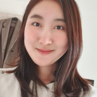 Jieun Kim, Adelaide tutor in Maths and Chemistry.