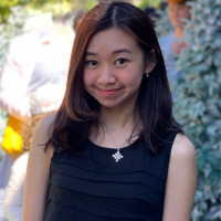 Elisa sowono, Caulfield north tutor in Languages (Bahasa Indonesia and Chinese Mandarin).