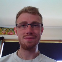 Joshua Coulter, Northcote tutor in Biology, Chemistry, General Science (CIE and NCEA).