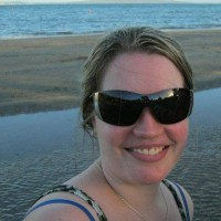 Melissa Rouse, Rothesay Bay tutor in Speech, Drama, Communication & Public Speaking Lessons.
