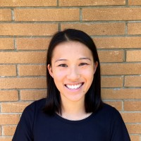 Chelsea Cheah, Howick tutor in Cambridge Biology (IGCSE, AS, A Level).