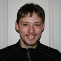 Nathan Jones, Berwick tutor in Maths, Sciences (VCE).