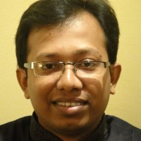 Md Sohag Hossain, Melbourne CBD tutor in Maths, Physics, Stats, Chemistry.