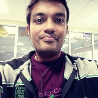 Sathyanarayanan Srinivasan, Auckland CBD tutor in Engineering Design, Manufacturing technology, Quality assurance, Process Engineering, CAD (2D &3D) .
