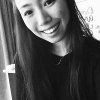 Minjae Kim, Central Auckland tutor in NCEA lvl 2 Chemistry, Maths and lvl 1 General Science.