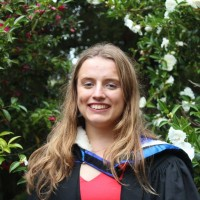 Katy Seddon, North Shore tutor in NCEA English, Chemistry and Biology.