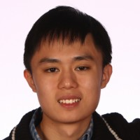 Bryan Lee, Donvale tutor in VCE Math Methods, Specialist Maths .